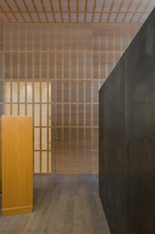 03 december 2014 m o o d. Black Bedroom Furniture Sets. Home Design Ideas