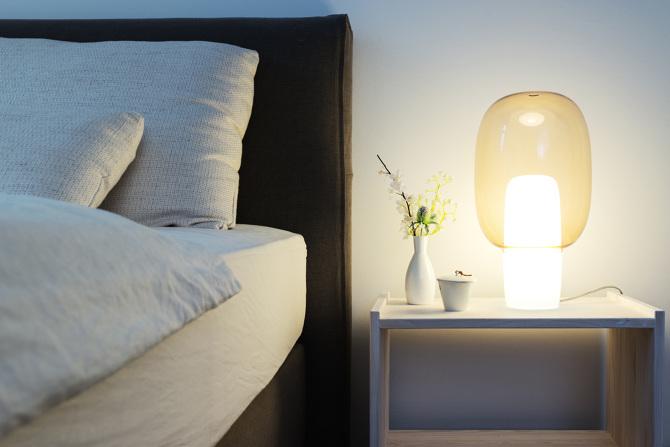 Interior design loft s joa herrenknecht com