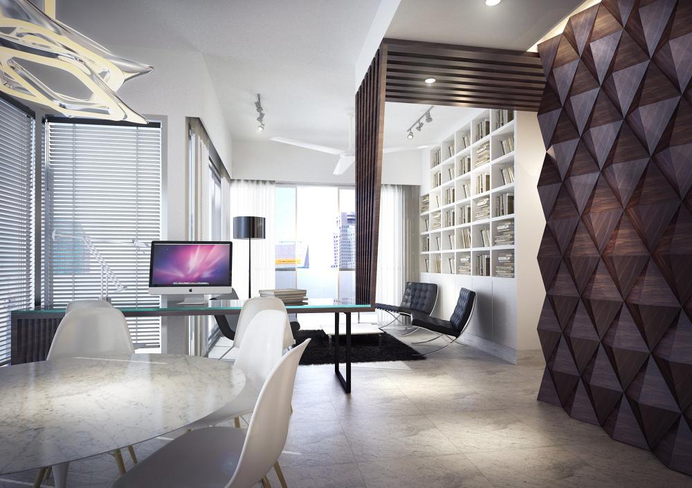 medini apartment johor malaysia azlankasroh